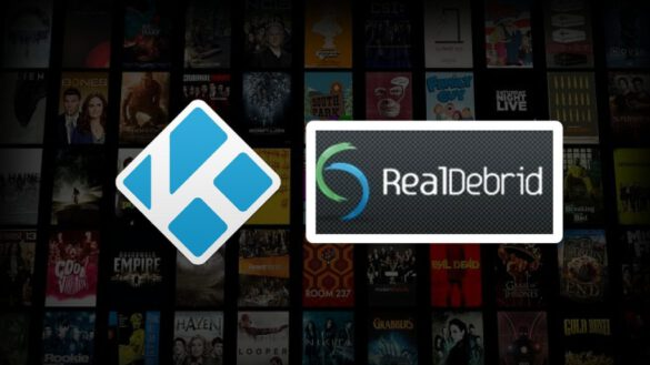How to Install and Configure Real Debrid on Kodi