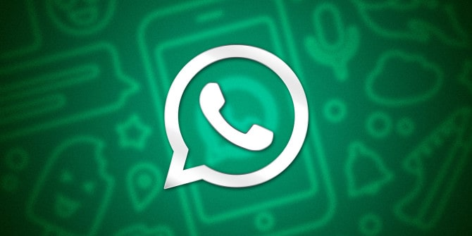 New WhatsApp Features to Improve User Experience, Enhancing Security
