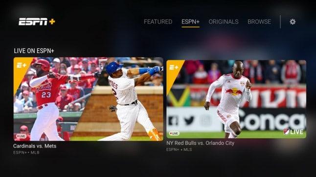 How to Watch ESPN on Firestick / Fire TV