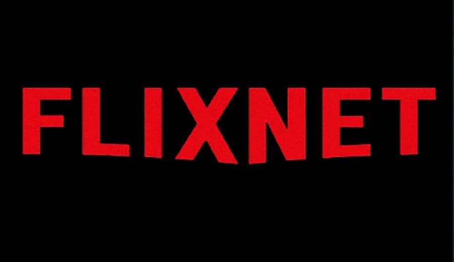 Flixnet
