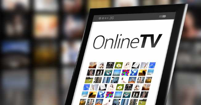 Best Sites to Stream and Watch Live TV | Free & Paid