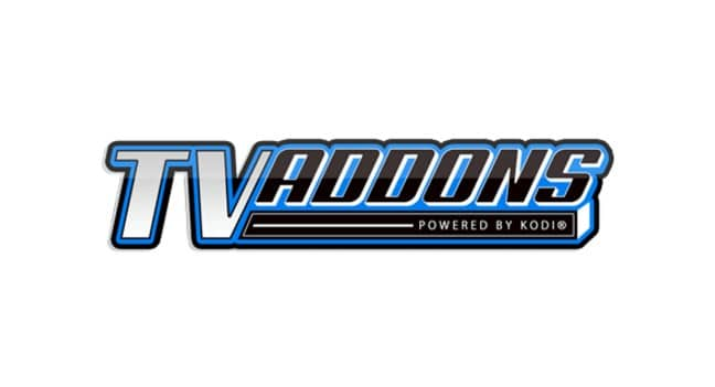 How to install TVADDONS on Kodi