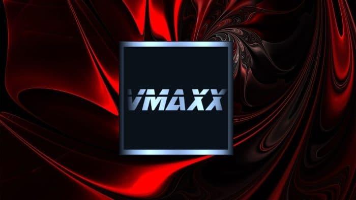How to Install VMAXX Kodi Addon