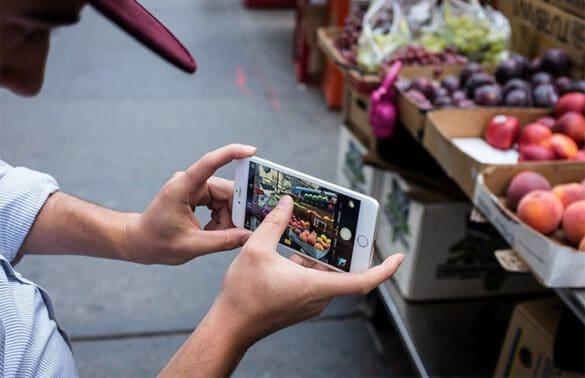 iphone-camera-not-focusing