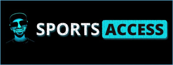 sportsaccess
