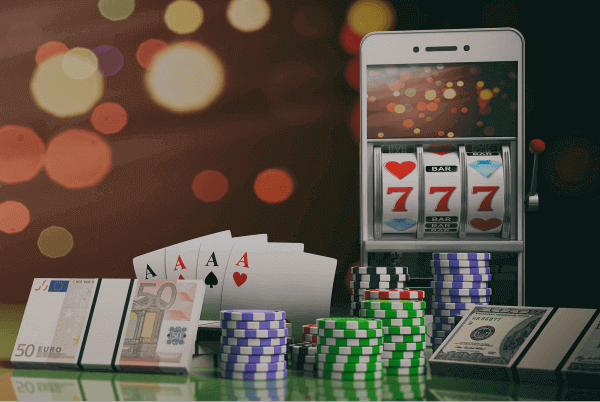 4 casino operators that offer amazing user experiences to iOS users