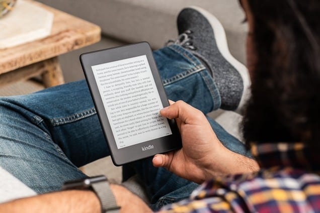 10 Best Torrent Sites to Get E-Books for Free