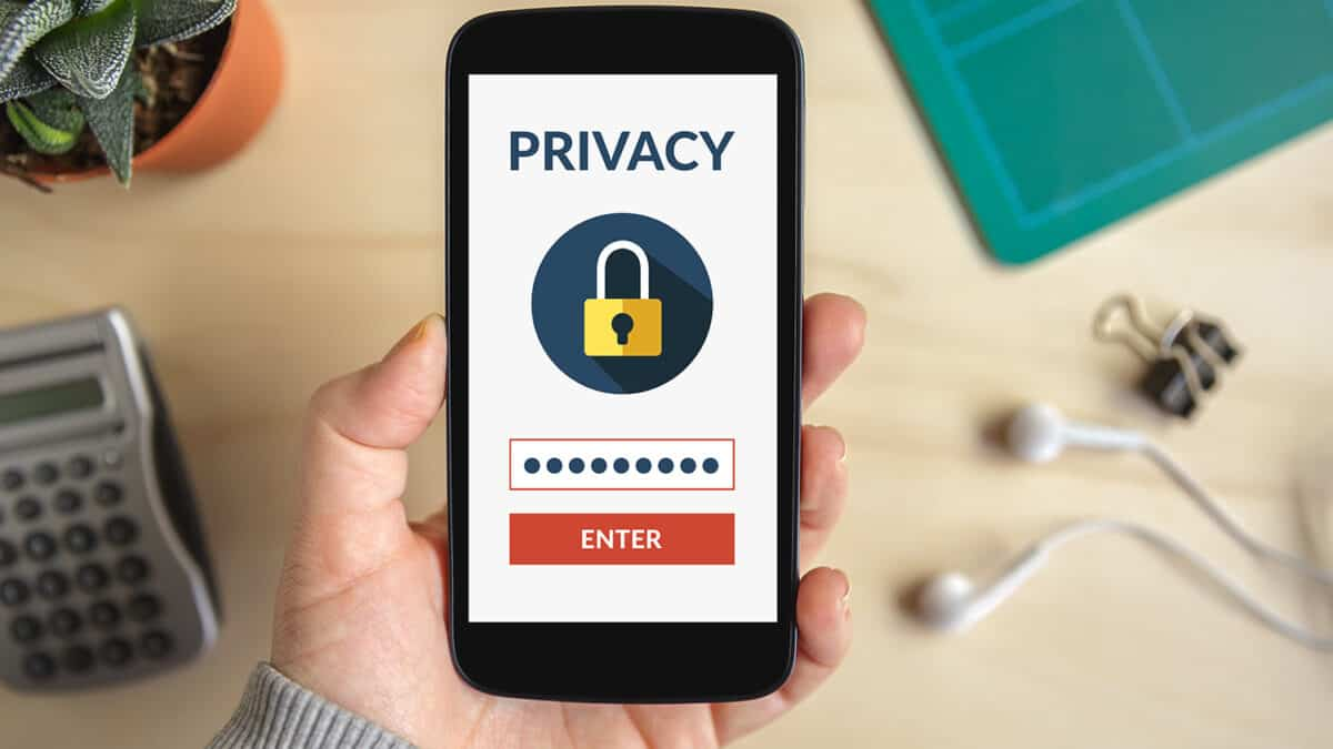Most Essential Android Privacy Settings: Adjust Them Now