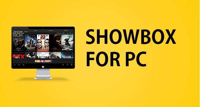 Bluestacks Showbox – A Complete Guide To Get Showbox On Windows