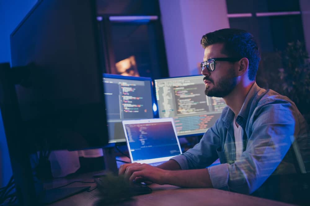 Find Out How You Can Choose The Best Devops Service
