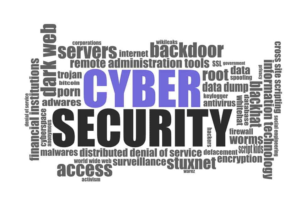 Effective Ways To Protect Your System Against Cyber Attacks