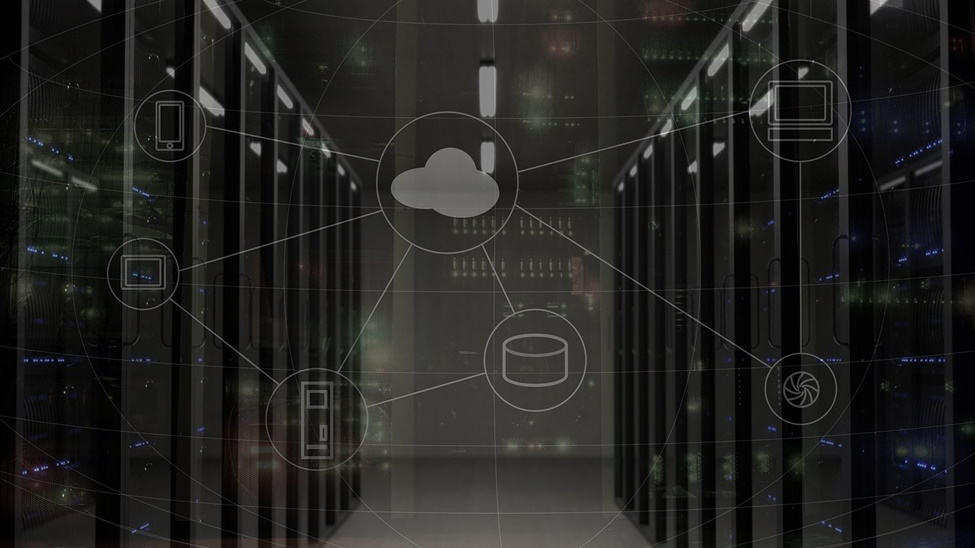 What is Web Hosting and How Does It Works