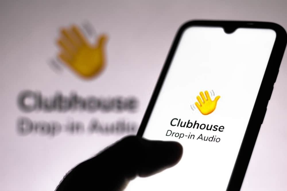 Clubhouse App: All You Need to Know