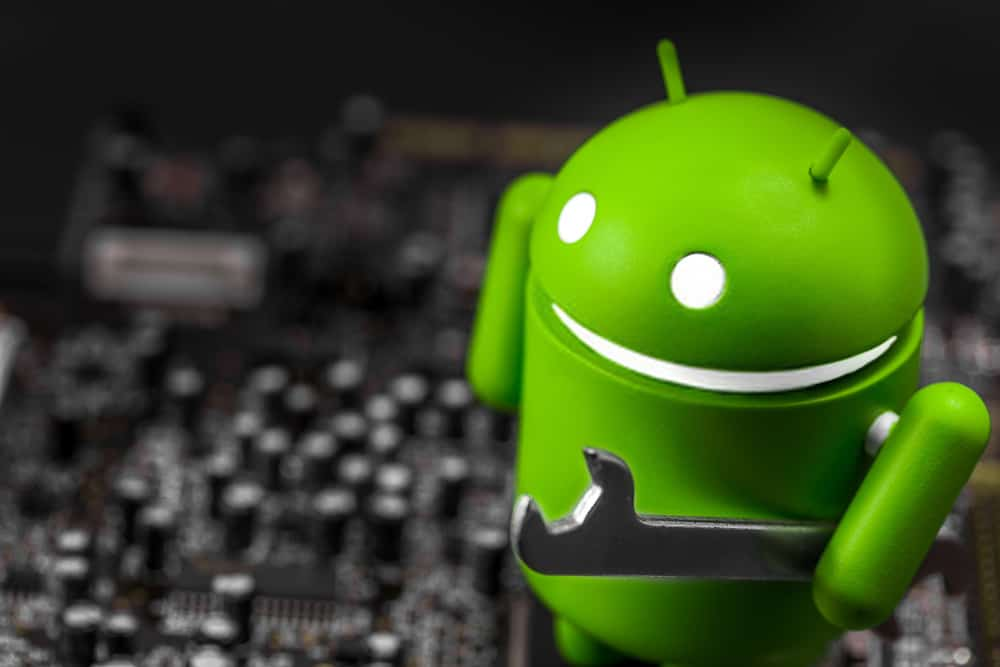 Helpful Android Hacks and Tricks