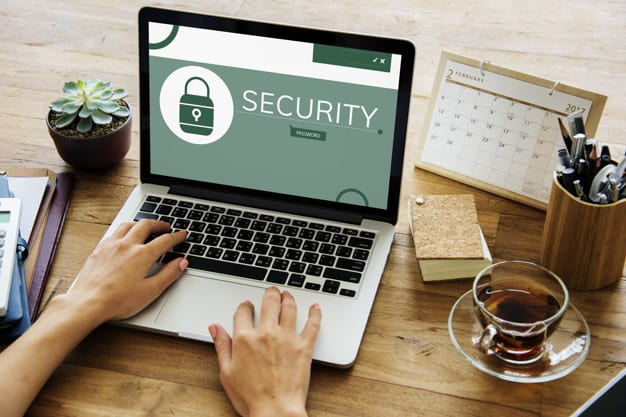 The Importance Of Cybersecurity For Online Gamers