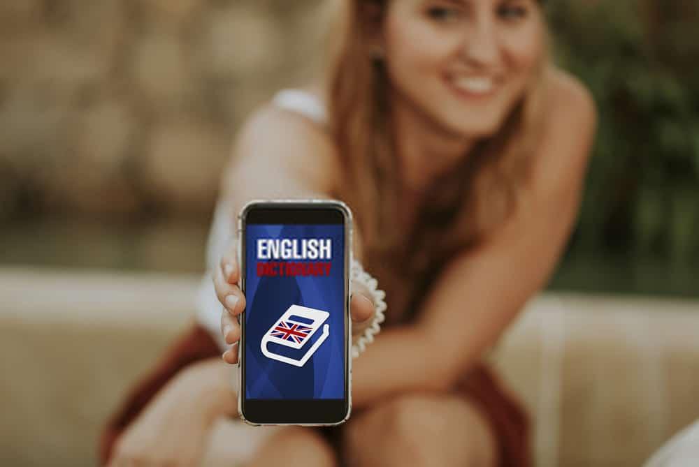 7 Apps to Help Improve Your Grammar