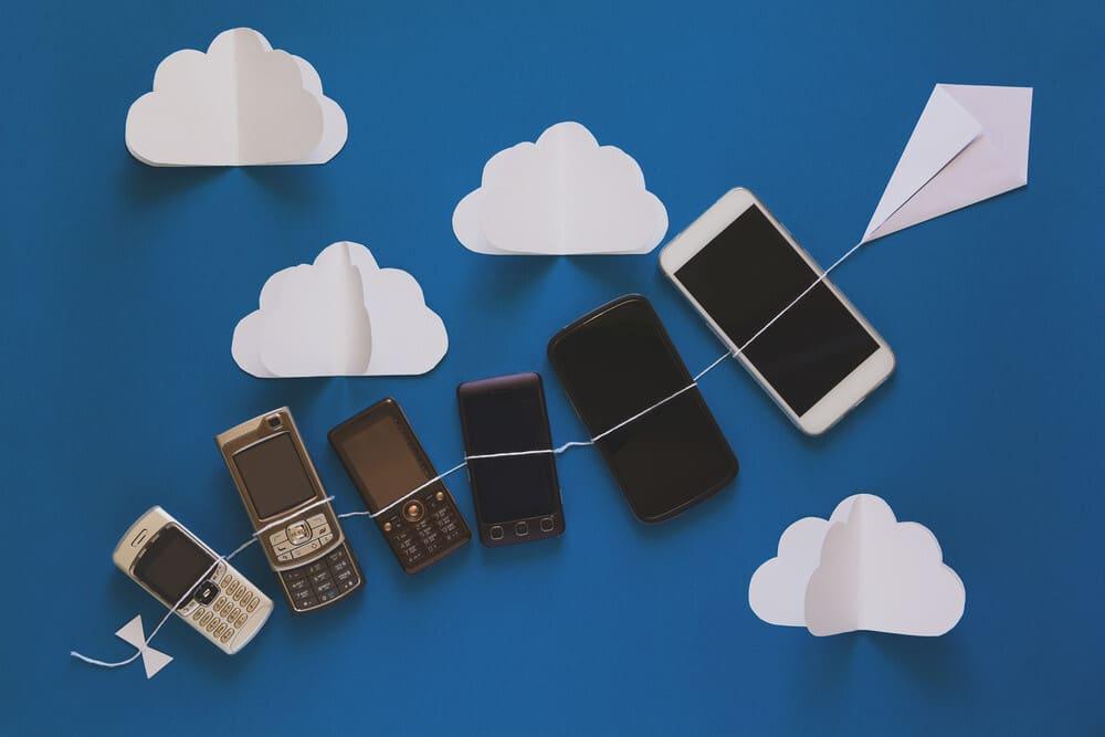 How Mobile Became the Mainstream
