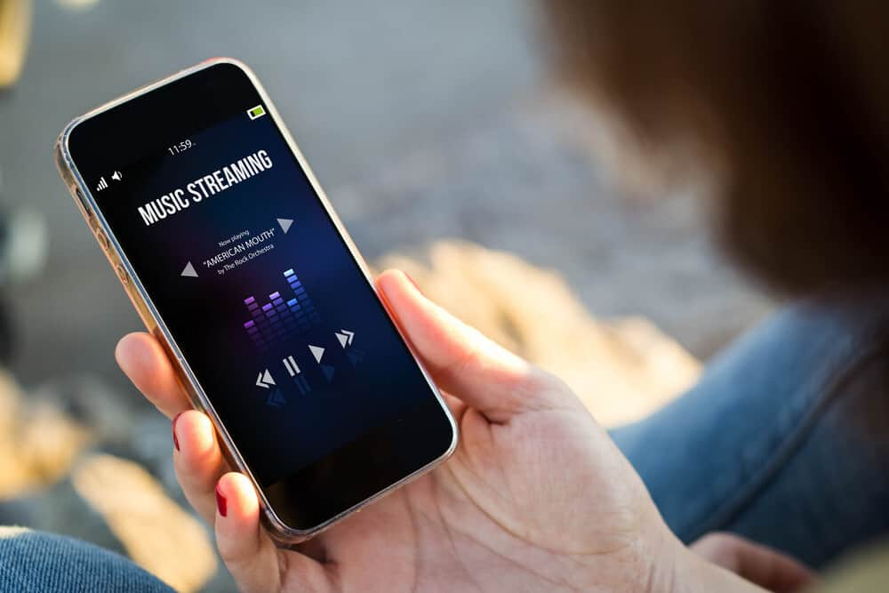 2021 Free Music Apps Made for iOS Users