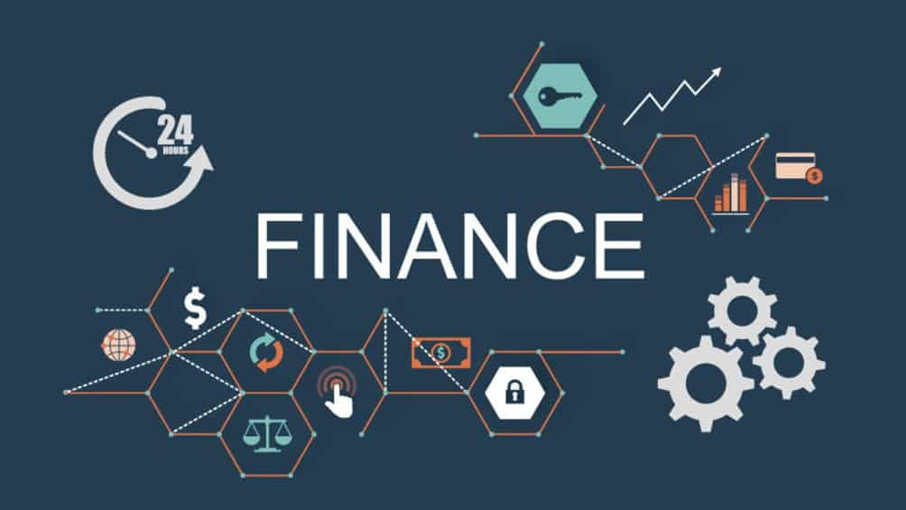 CRM in the work of financial consultants