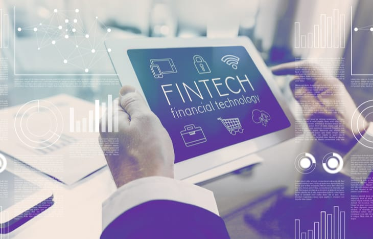 Best Fintech ETFs to Buy Now in 2021